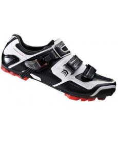 Zapatillas Shimano SH XC61 2014
