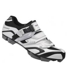 Zapatillas Shimano SH XC50 2014