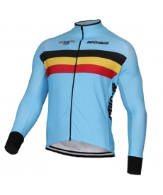 Maillot Largo BELGIAN NATIONAL 2021