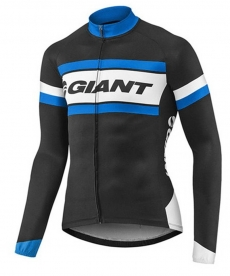 Maillot Largo Giant 2021