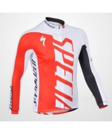 Maillot Largo Specialized