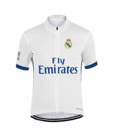 Maillot Corto Équipe Real Madrid Fly EMIRATES 2019