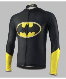 Maillot Largo BATMAN