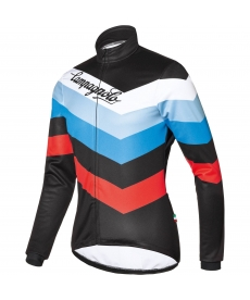 Maillot Largo Campagnolo Heritage robic