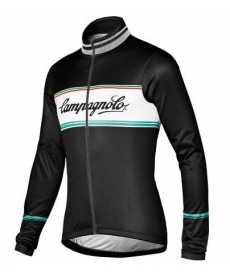 Maillot Largo Campagnolo Heritage Gironde
