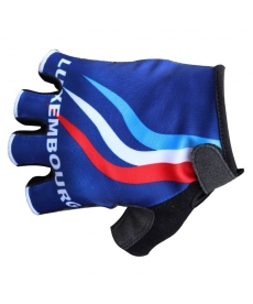 Guantes de Ciclismo Luxembourg