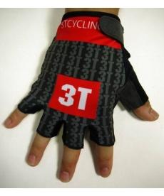 Guantes de Ciclismo 3T