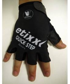 Guantes de Ciclismo Etixx Quick Step