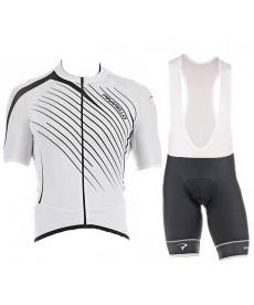 Ropa de Ciclismo de verano 2021