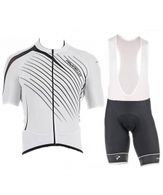 Ropa de Ciclismo de verano Pinarello 2019