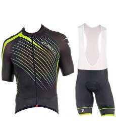 Ropa de Ciclismo de verano Pinarello 2021
