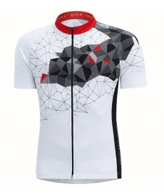 Maillot Ciclista Corto GORE BIKE WEAR Element