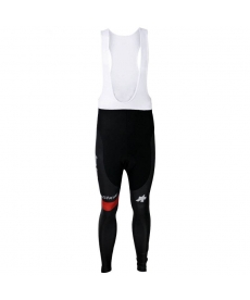 Culotte Largo BMC 2019