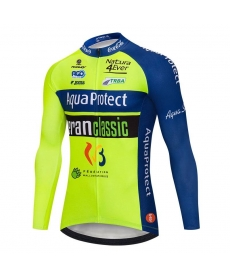Maillot Largo Aquaprotect