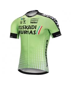 Maillot Ciclista MURIAS 2019