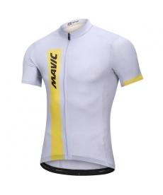 Maillot Ciclista Corto MAVIC 2019