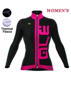 Maillot Largo Termico Mujer ALE
