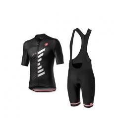 Ropa Ciclismo de verano con tirantes Para Mujer Giro d'Italia 2020