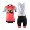 Ropa Ciclismo de verano con tirantes Para Mujer MALLORCA 2020
