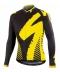 Ropa Ciclismo de Invierno Con Tirantes Specialized 2021
