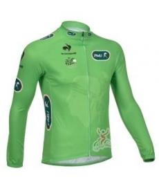Maillot Largo Tour de Francia