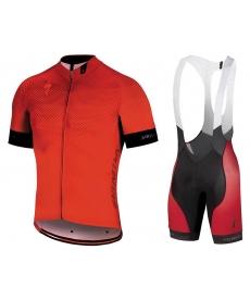 Ropa de Ciclismo de verano Specialized 2021