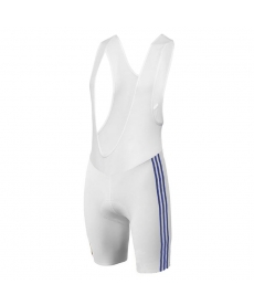 Culotte Corto Real Madrid Fly EMIRATES