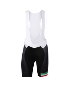 Culotte Corto Sportful