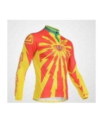 Maillot Largo LTD