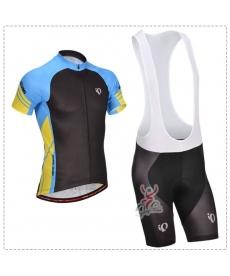 Ropa de Ciclismo de verano Pearl Izumi 2014