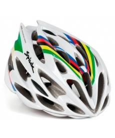 Casco Spiuk Nexion World Champion 2014