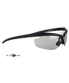 Gafas Spiuk Zelerix Carbono Lumiris