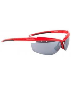 Gafas Spiuk Zelerix Rojas