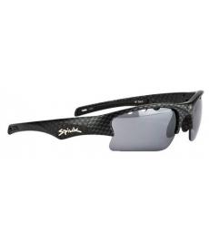 Gafas Spiuk Torsion Compact Carbono