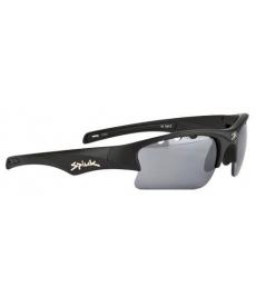 Gafas Spiuk Torsion Compact Negras