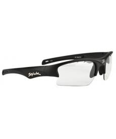 Gafas Spiuk Torsion Compact Negras Lumiris | Oferta -10%
