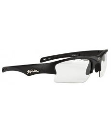 Gafas Spiuk Torsion Compact Negras Lumiris   Oferta -10%