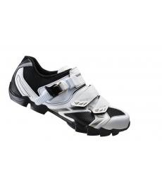 Zapatillas Shimano WM63 Mujer