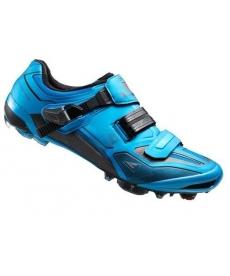Zapatillas Shimano SH XC90 Azul