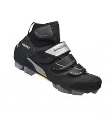 Zapatillas Shimano SH MW81