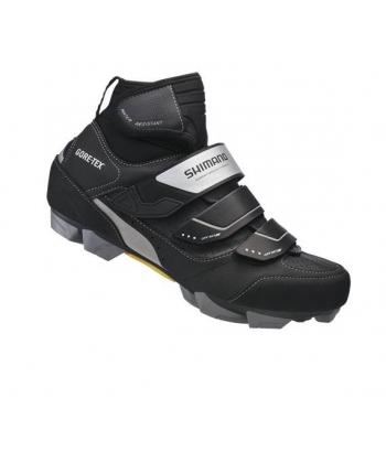 Zapatillas Shimano SH MW81 2019