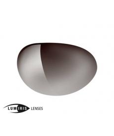 Lentes Gafas Spiuk Binomial Lumiris 2014