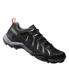 Zapatillas Shimano MT34 Negras 2014