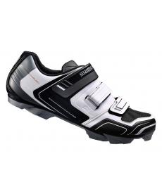 Zapatillas Shimano XC31 Blancas 2015