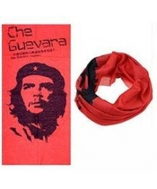 Bandanas Ciclismo Che Guevara
