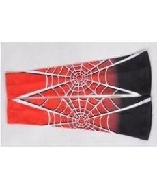 Manguitos Spiderman