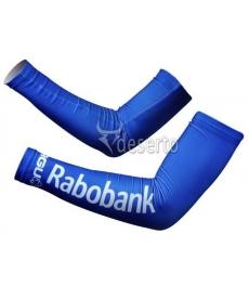 Manguitos Rabobank