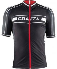 Maillot Ciclista Corto Craft 2019