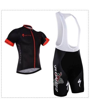 Para estrenar gran variedad de estilos 2019 original Ropa de Ciclismo de verano Specialized 2019 | Oferta 0.00€ product_...
