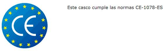 Casco Spiuk